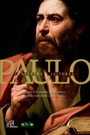 Paulo: Contextos e Leituras