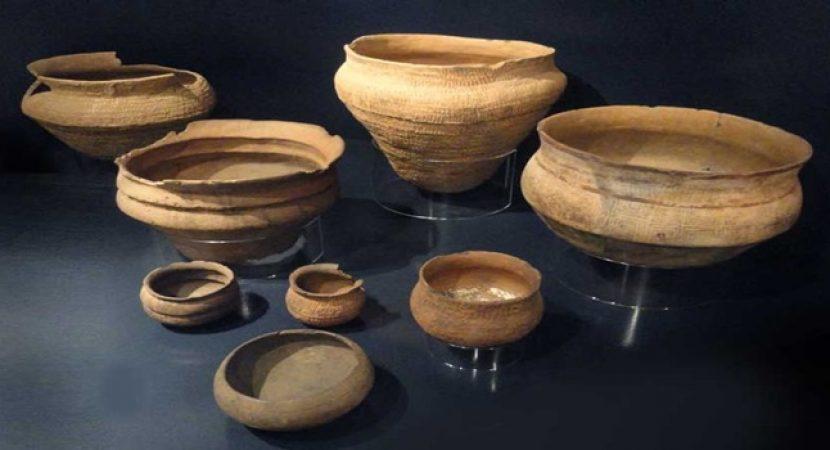 Pesquisa destaca o valor da cerâmica no estudo da arqueologia, confira as conferências!